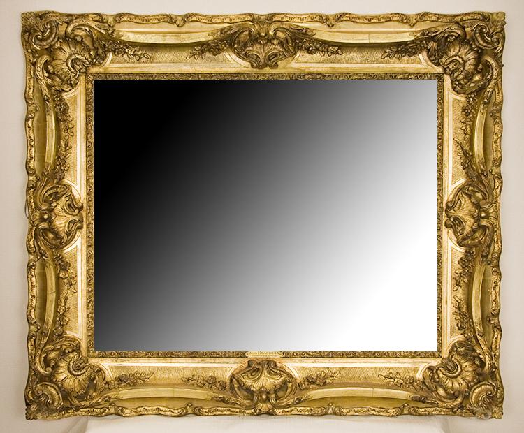 Mirror F47