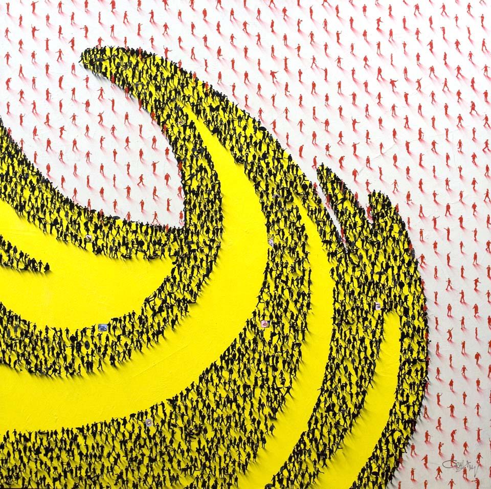 Populus: Lichtenstein
